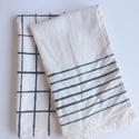 Cotton Dish Towel