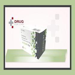 Pharma PCD in Uttar Pradesh (Purvanchal)