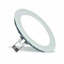 led panel light oem manufacturer from nashik. Black Bedroom Furniture Sets. Home Design Ideas
