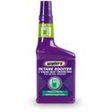Petrol Treatment Octane Booster