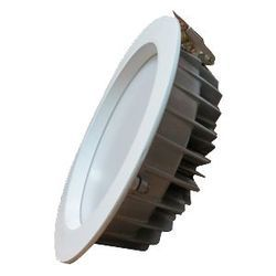 18W-24W Down Light Sunflower Enclosure