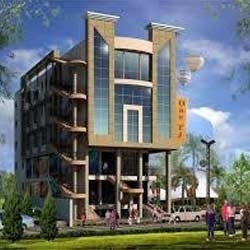 Building Design Service In Hyderabad