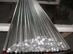 1.4550 Rods & Bars