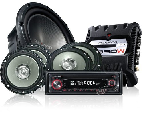 Car Stereo System Exporter From Delhirhindiamart: Car Audio Stereo Systems At Gmaili.net