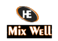 Mix Well Hardic Engineering