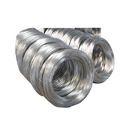 Aluminized Wire
