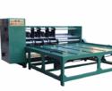RS- 4 ( Cutting, Creasing & Slotting ) Machine
