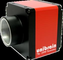 Unibrain USB 3.0 Adapters