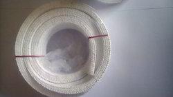 Pure Pure PTFE Gland Rope
