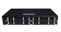 Dinstar 32 Port GSM Gateway