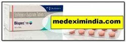 Solifenacin Succinate Tab