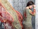 Pakistani Lawn Cotton Suits