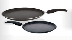Induction Non Stick Cookware Set 5pcs
