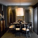 Designer Dining Rooms and Canteens