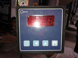 Online Meters