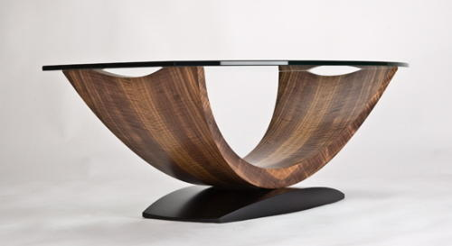 Superbe Designer Tables
