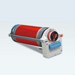 Riso Digital Duplicator Colour Drum Unit Cylinder