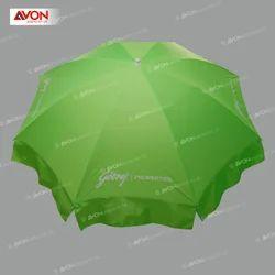 Patio Sun Umbrellas