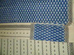 Aaditri Ladies Cotton Suit Material