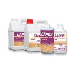 Lacrete Epoxy Adhesive