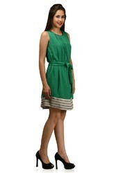 Women Dresses By Indoshine Industries
