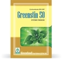 Carbendazim 50% WP (Greenstin 50)