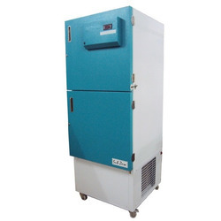 Laboratory Cooling Cabinets