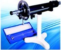 WESWOX Student Polarimeter for Primary Schools & Colleges