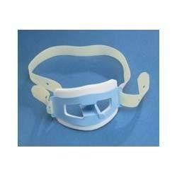 endotracheal tube holder