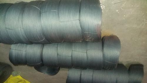 HB Wire For Nails