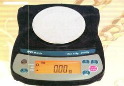 EK-V Series Weighing Scale