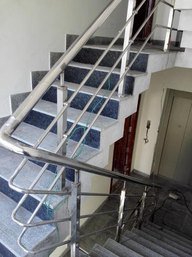 Stainless Steel Railing Stainless Steel Hand Railings Manufacturer