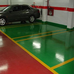 EPU Coating Services