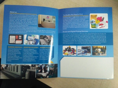 Brochure printing services business cards printing service brochure printing services reheart Images