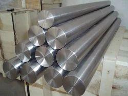WNR 1.4940 Rods & Bars