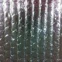 Thermal Wrap Super 6mm