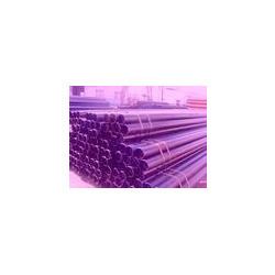 Carbon Steel A 106 Seamless Pipes