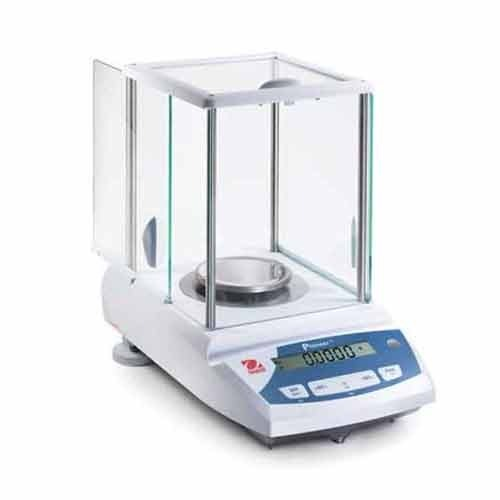 Precision Weighing Scale
