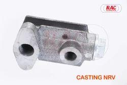 Air Compressor Casting NRV
