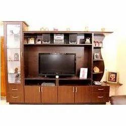 enjoyable tv showcase photos. Get free high quality HD wallpapers enjoyable tv showcase photos desktop057  gq Enjoyable Tv Showcase Photos Home Design Plan