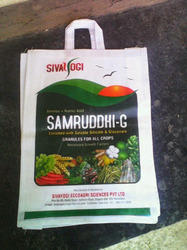 fertilizer bag manufacturers suppliers amp exporters of