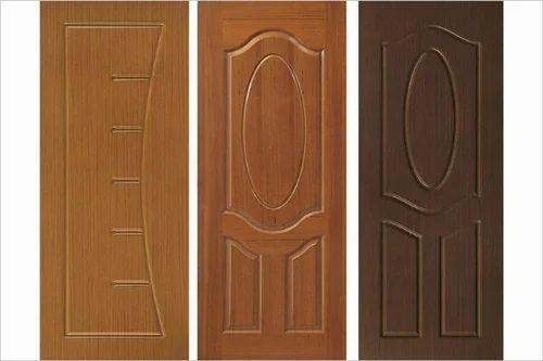 Pvc Readymade Door Also Wooden Doors Manufacturer From