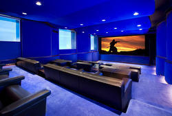 Home Theater Consultant