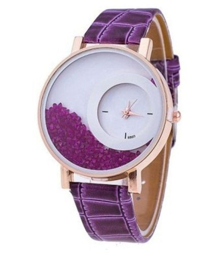 is how pin time watches your swarovski fashionable