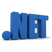 Dot Net Programming Services