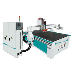 Toptek CNC Routers