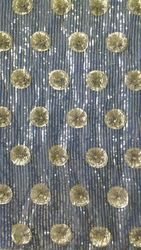 Embroidery Job Work In Mumbai