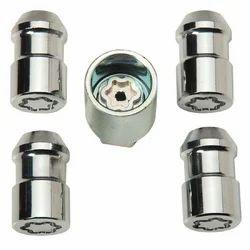 Wheel Lock Nut