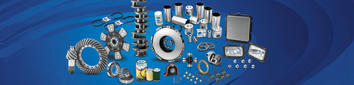 Tata Genuine Spares