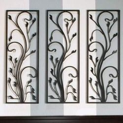 Iron Window Grill - Iron Window Suppliers, Traders & Manufacturers